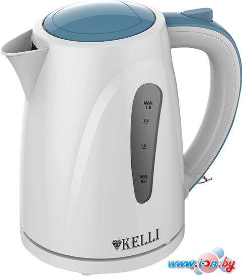 Чайник KELLI KL-1319 в Бресте