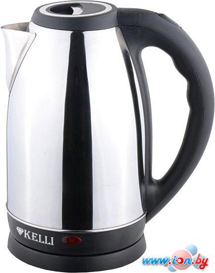 Чайник KELLI KL-1489 в Бресте