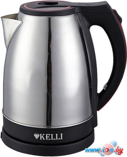 Чайник KELLI KL-1457 в Бресте