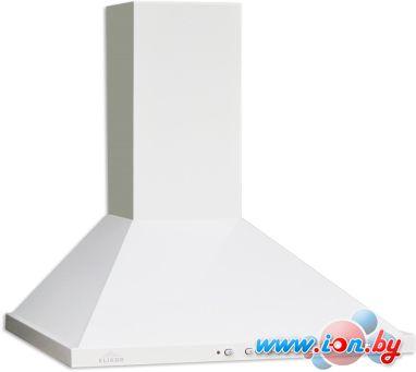Кухонная вытяжка Elikor Оптима 50П-400-К3Л (белый) в Витебске