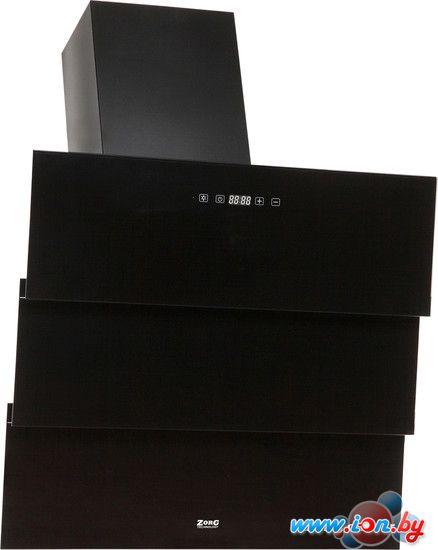 Кухонная вытяжка ZorG Technology Troy Black 60 (750 куб. м/ч) в Могилёве