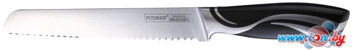 Кухонный нож Peterhof PH-22399 в Минске