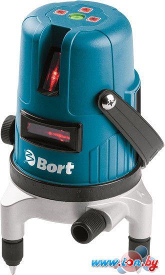 Лазерный нивелир Bort BLN-15-K [98296808] в Гомеле