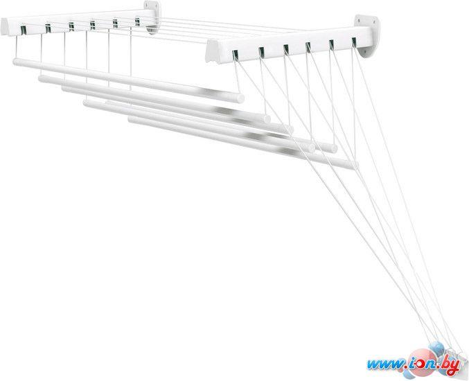 Сушилка для белья Gimi Lift 120 см (10460123) в Могилёве