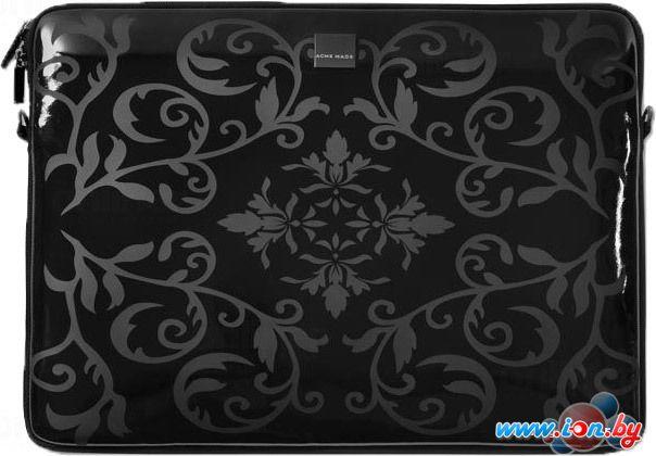 Чехол для ноутбука ACME MADE The Smart Laptop Sleeve 16 в Гомеле