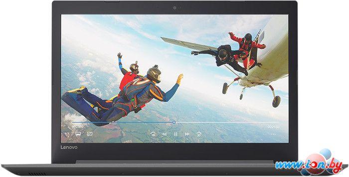 Ноутбук Lenovo IdeaPad 320-17IAP [80XM0060RU] в Витебске