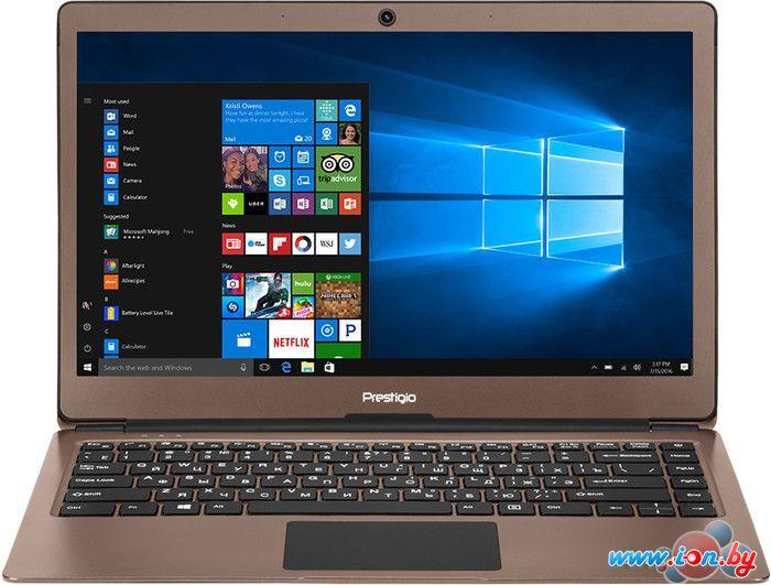Ноутбук Prestigio Smartbook 133S PSB133S01ZFP_DB_CIS в Витебске
