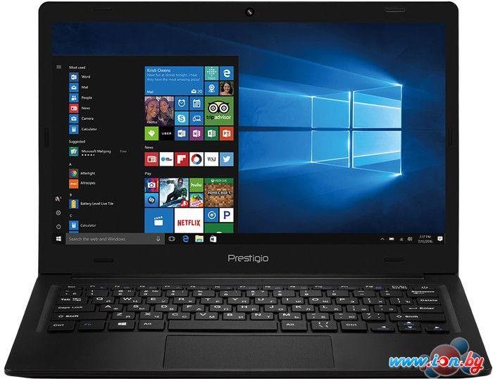 Ноутбук Prestigio Smartbook 116C PSB116C01BFH_BK_CIS в Витебске