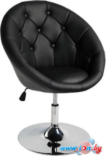 Кресло Signal KROKUS C881 (черный) в Бресте