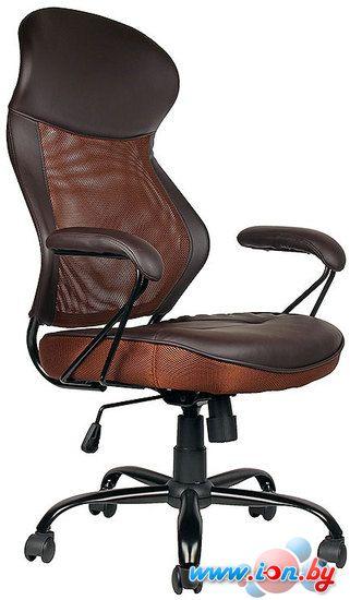 Кресло College HLC-0370 (коричневый) в Бресте