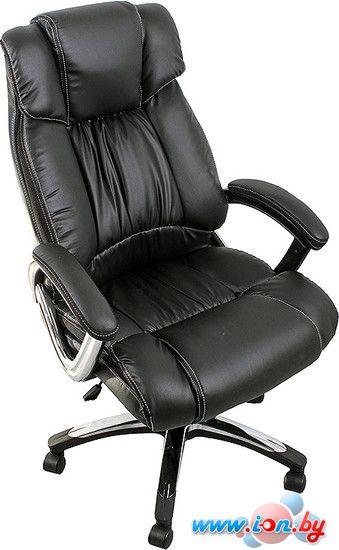 Кресло College H-8766L-1 (черный) в Бресте