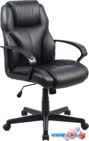 Кресло College HLC-0601 (черный) в Бресте
