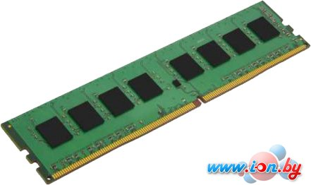 Оперативная память Huawei 8GB DDR4 PC4-19200 [06200212] в Могилёве