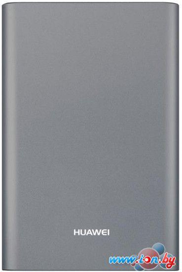 Портативное зарядное устройство Huawei AP007 13000mAh (серый) в Витебске