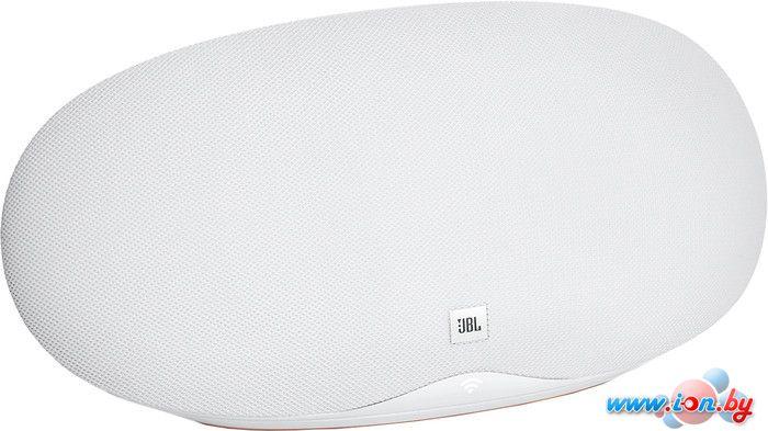 Беспроводная аудиосистема JBL Playlist 150 (белый) в Витебске