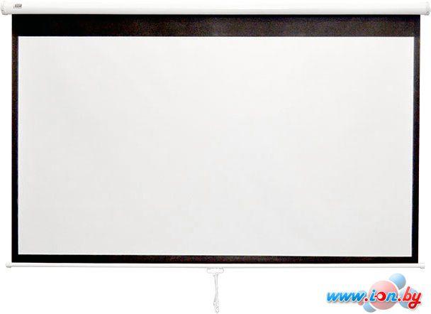 Проекционный экран Classic Solution Norma S 220x220 [W213x213/1MW-S0/W] в Витебске