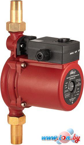 Водопроводный насос для повышения давления