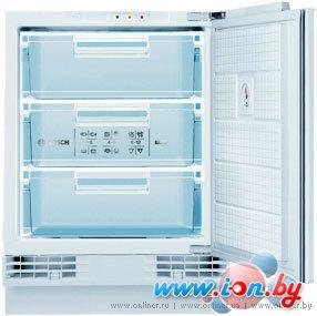 Морозильник Bosch GUD 15A50 в Бресте