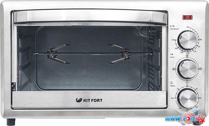 Мини-печь Kitfort KT-1701 в Бресте
