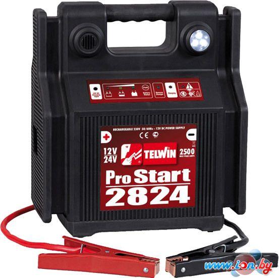 Пусковое устройство Telwin Pro Start 2824 в Витебске