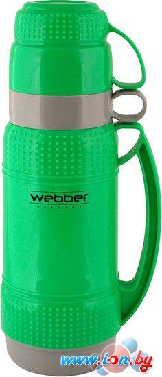 Термос Webber 31001/3S Green в Гомеле