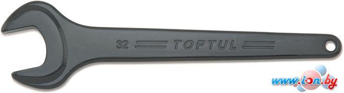 Набор ключей Toptul AAAT3636 1 предмет в Витебске