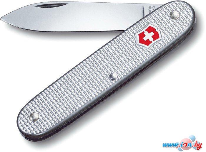 Туристический нож Victorinox Alox [0.8000.26] в Могилёве