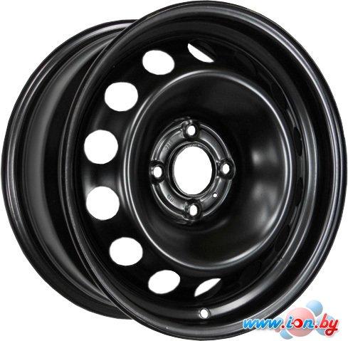 Штампованные диски Magnetto Wheels 16008 16x6 4x108мм DIA 63.35мм ET 37.5мм B в Минске