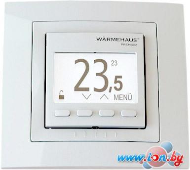 Терморегулятор Warmehaus WH1000 Pro в Могилёве