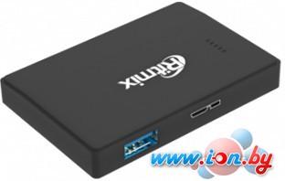 USB-хаб Ritmix CR-3403 в Гомеле
