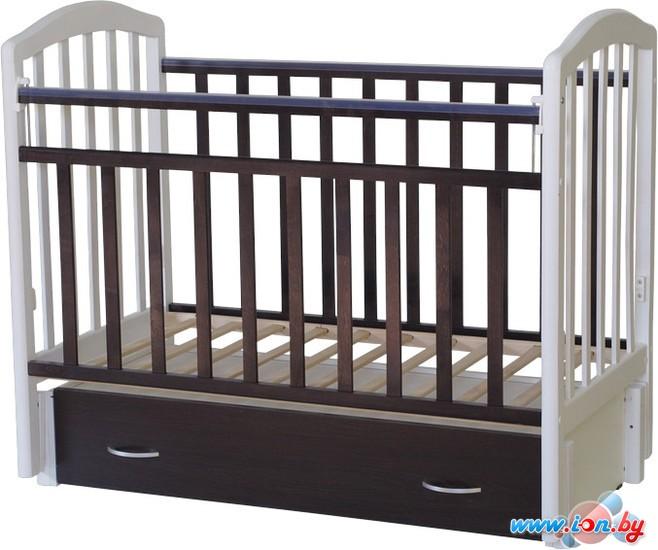 Детская кроватка Антел Алита-6 в Могилёве