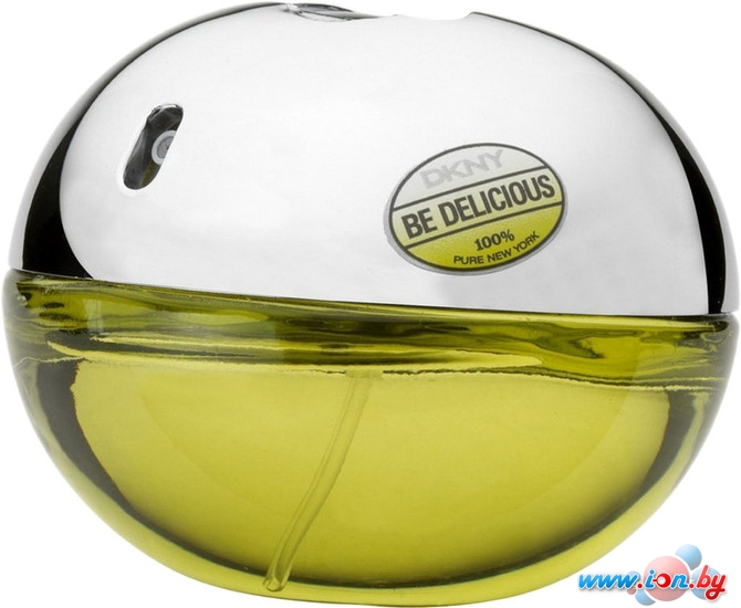 DKNY Be Delicious EdP (30 мл) в Гомеле