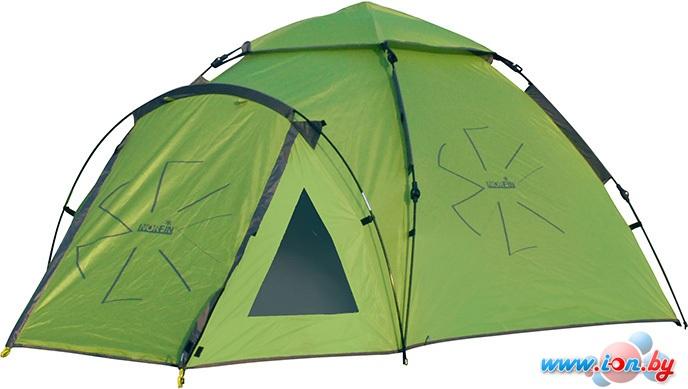 Палатка Norfin Hake 4 (NF-10406) в Витебске