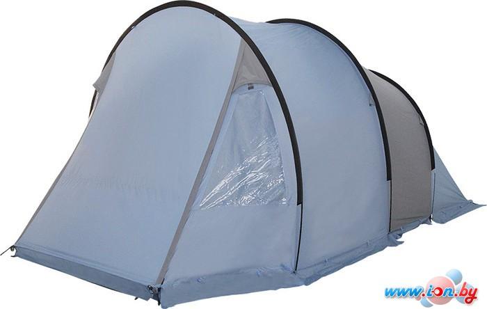 Палатка Norfin Kemi 4 в Витебске