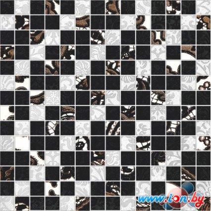 Керамическая плитка Керамин Органза 5 300x300 в Гродно