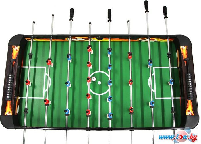 Настольный футбол Sundays GTS0044-1 в Могилёве