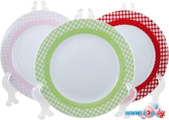 Набор тарелок Maestro MR-10009-04R в Гродно