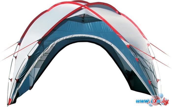 Палатка Canadian Camper Space One в Витебске