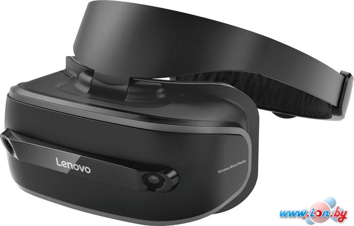 Очки виртуальной реальности Lenovo Explorer в Могилёве