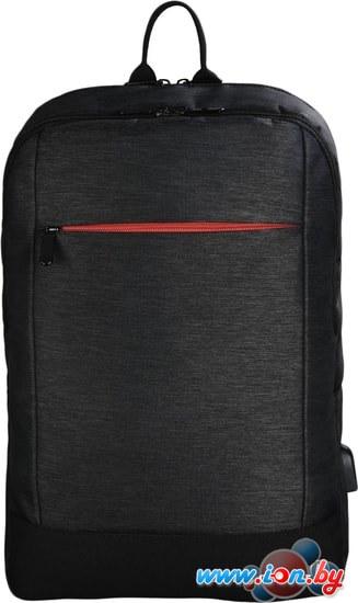 Рюкзак Hama Manchester 15.6 (черный) в Витебске
