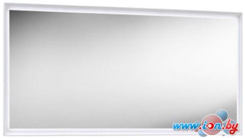 Belux Зеркало Валенсия В140 в Бресте