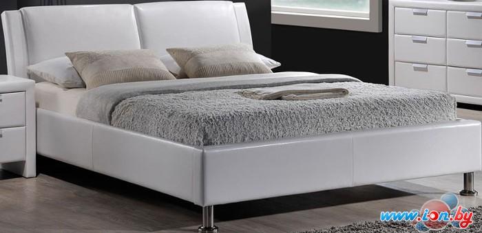 Кровать Signal Mito 224x168 в Гродно