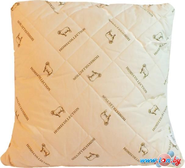 Спальная подушка Файбертек 68*68С.Ш (68x68 см) в Гродно