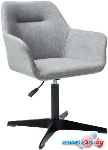 Стул-кресло Signal Kubo (серый) в Гродно