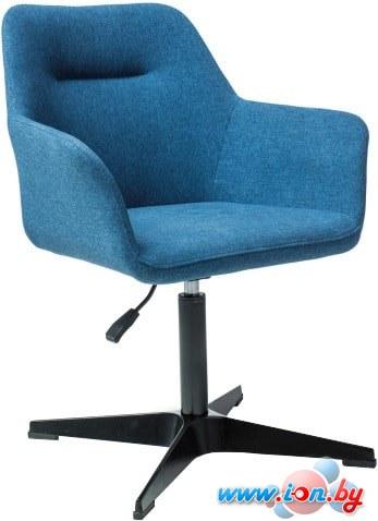 Стул-кресло Signal Kubo (синий) в Гродно