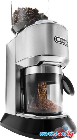 Кофемолка DeLonghi Dedica KG 521.M в Гомеле