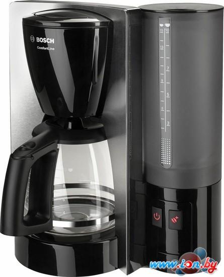 Капельная кофеварка Bosch TKA6A643 в Бресте