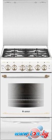 Кухонная плита GEFEST 5100-02 0181 в Бресте