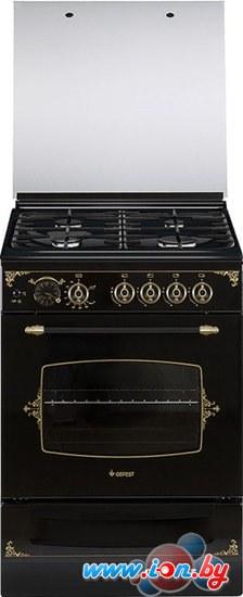 Кухонная плита GEFEST 6100-03 0279 в Бресте