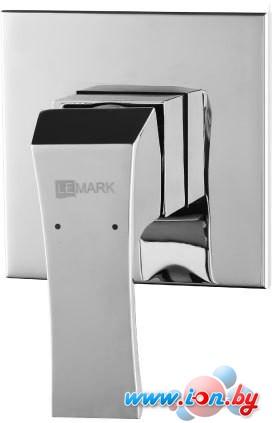 Смеситель Lemark Unit [LM4523C] в Бресте